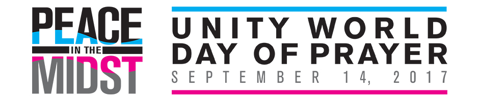 Unity World Day of Peace