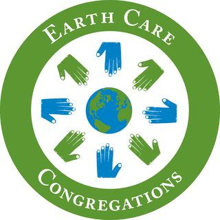 Unity of Buffalo is Earth Care Certified
