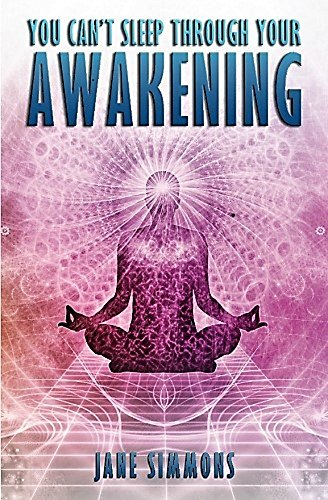 You Can't Stop Your Awakening at Unity of Buffalo